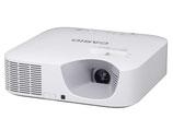 Casio Projektor XJ-F100W