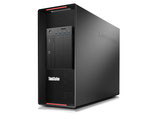 Lenovo Workstation ThinkStation P510 30B5000DMZ