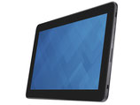 DELL Tablet Latitude 5175-9768 Touch