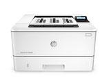 HP Drucker LaserJet Pro M402d