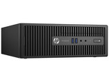HP PC ProDesk 400 G3 V7R17ES SFF