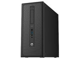 HP PC ProDesk 600 G2 P1H09EA MT