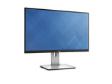 DELL Monitor U2515H 99% sRGB