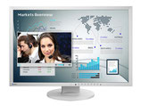 EIZO Monitor EV2416W-Swiss Edition
