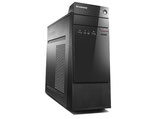 Lenovo PC ThinkCentre S510 10KW002XMZ