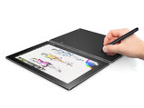 Lenovo Tablet Yoga Book Android 6.0