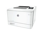 HP Drucker Color LaserJet Pro M452nw
