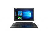 Lenovo Tablet Miix 510-12 LTE