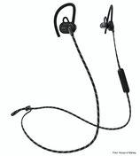 In-Ear Kopfhörer von House of Marley - Uprise BT Active Wireless