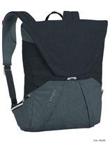 Rucksack Hazel von VAUDE, nachhaltig hergestellt