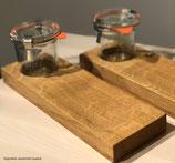 Apéro-Brettli von der Holzmanufaktur Dittmer