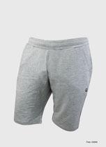 Herren-Shorts von OGNX - DELUXE Shorts grau
