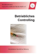 Betriebliches Controlling