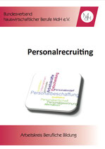 Personalrecruting