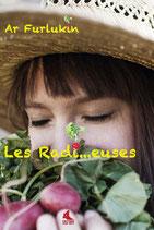 Les Radi...euses
