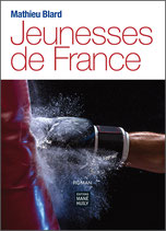 Jeunesses de France