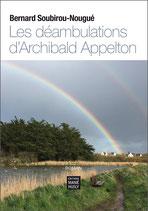 Les déambulations d'Archibald Appelton