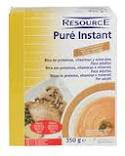 Resource Puré Instant