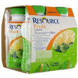 Resource Fruit