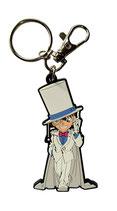 Detektiv Conan x Kaito Kid Schlüsselanhänger