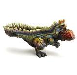 Monster Hunter Figure Builder ver.6 Uragaan Figur