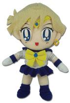 Sailor Moon Sailor Uranus Plüschi Plüsch-Figur