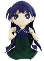 Sailor Moon Sailor Mistress Nine Plüschi Plüsch-Figur