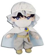 Sailor Moon R Moonlight Knight Plüschi Plüsch-Figur
