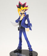 Yu-Gi-Oh! - Yugi Muto 20th Anniv. Figur