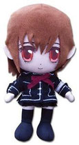 Vampire Knight Yuki Plüschi Plüsch-Figur