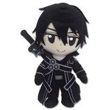 Sword Art Online Kirito Plüschi Plüsch Figur (23cm)