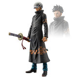 One Piece Grandline Men Vol.18 Figur Trafalgar Law