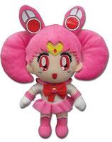 Sailor Moon Sailor Chibi Moon Plüschi Plüsch-Figur