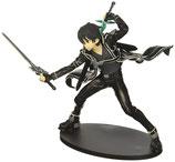 Sword Art Online - Kirito EXQ Figur / Statue