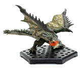 Monster Hunter  Figure Builder Standart Model Plus Vol.4 Figur Rathian