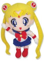 Sailor Moon Sailor Tsukino Usagi Plüschi Plüsch-Figur