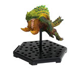 Monster Hunter  Figure Builder Plus Vol.2 Figur Tetsucabra