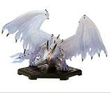 Monster Hunter  Figure Builder Standart Model Plus Vol.12 Figur Xenojiva