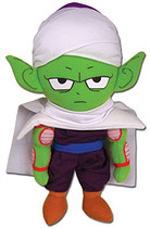 Dragon Ball Z Piccolo Plüschi Plüsch-Figur
