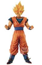 Dragon Ball Z Grandista Figur Son Goku