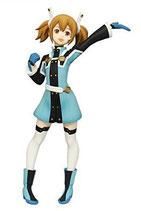 Sword Art Online - Silica Figur / Statue (ordinal scale Special Figure)