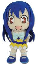 Fairy Tail Wendy Plüschi Plüsch Figur