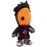 Naruto Tobi Plüschi Plüsch-Figur