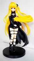 Love Trouble Darkness - Golden Darkness Yami - Figur / Statue (ca. 21cm)