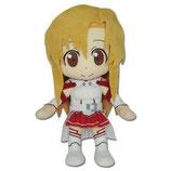 Sword Art Online Asuna Plüsch Figur (22cm)