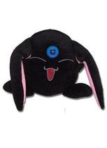 XXX Holic Black Mokona Plüschi Plüsch-Figur