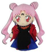 Sailor Moon R Black Lady Plüschi Plüsch-Figur