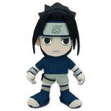 Naruto Sasuke Plüschi Plüsch-Figur