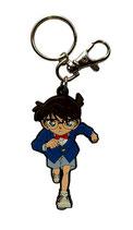 Detektiv Conan Schlüsselanhänger - Conan Edogawa
