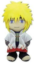 Naruto Minato Plüschi Plüsch-Figur